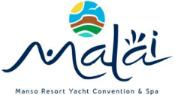 Logo: Malai