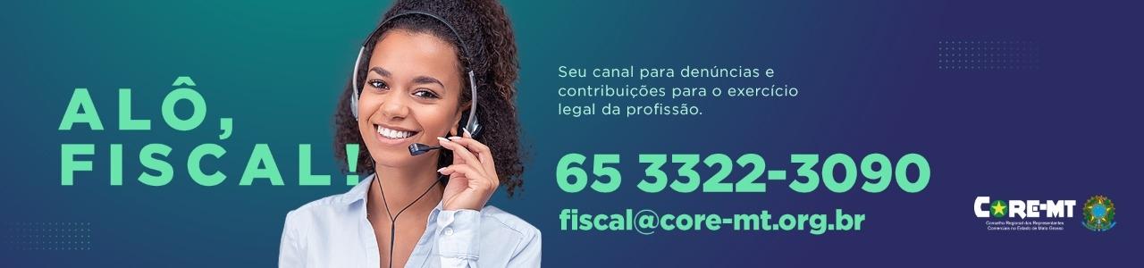 Alo Fiscal